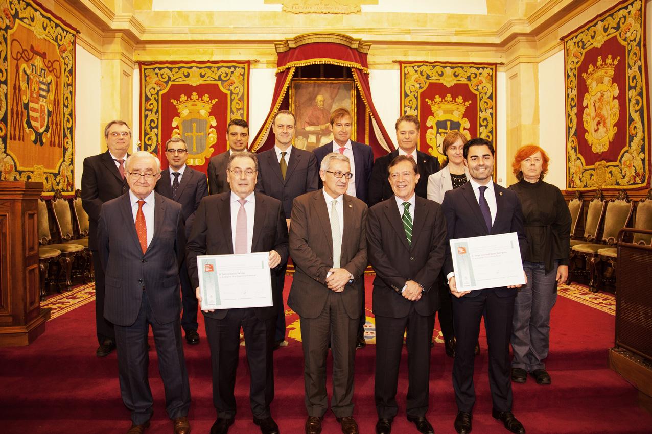 Premio-ingeniero-año-2016