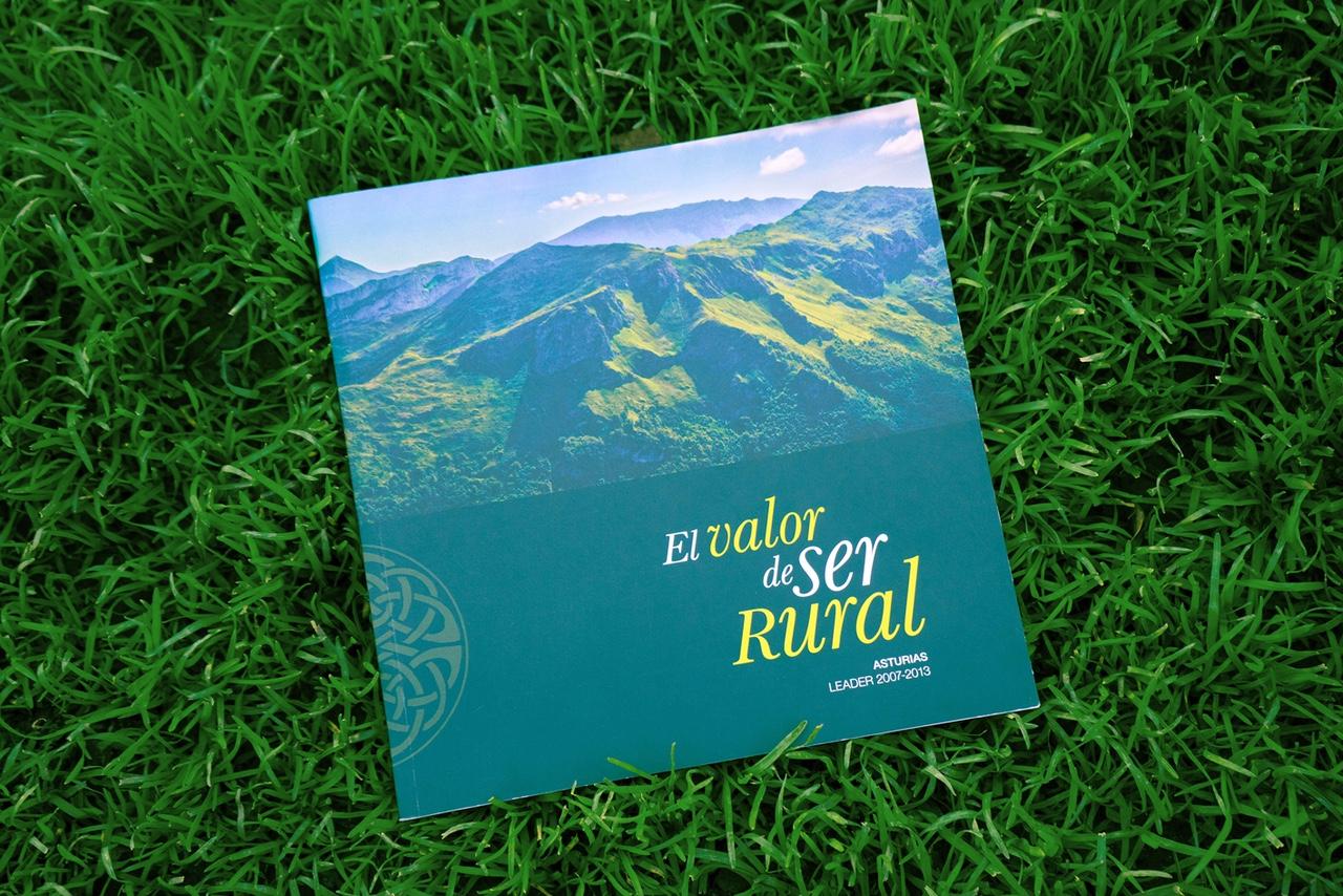 el valor de lo rural 2
