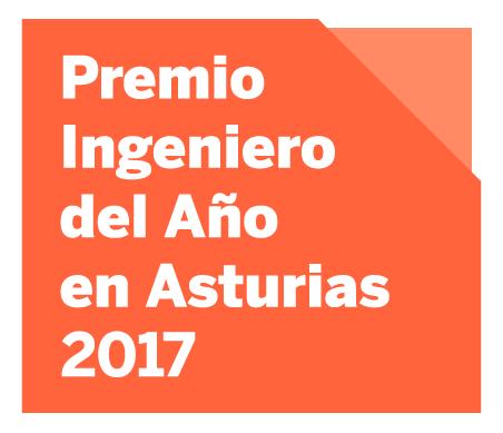 logo_premio_ingeniero_2017