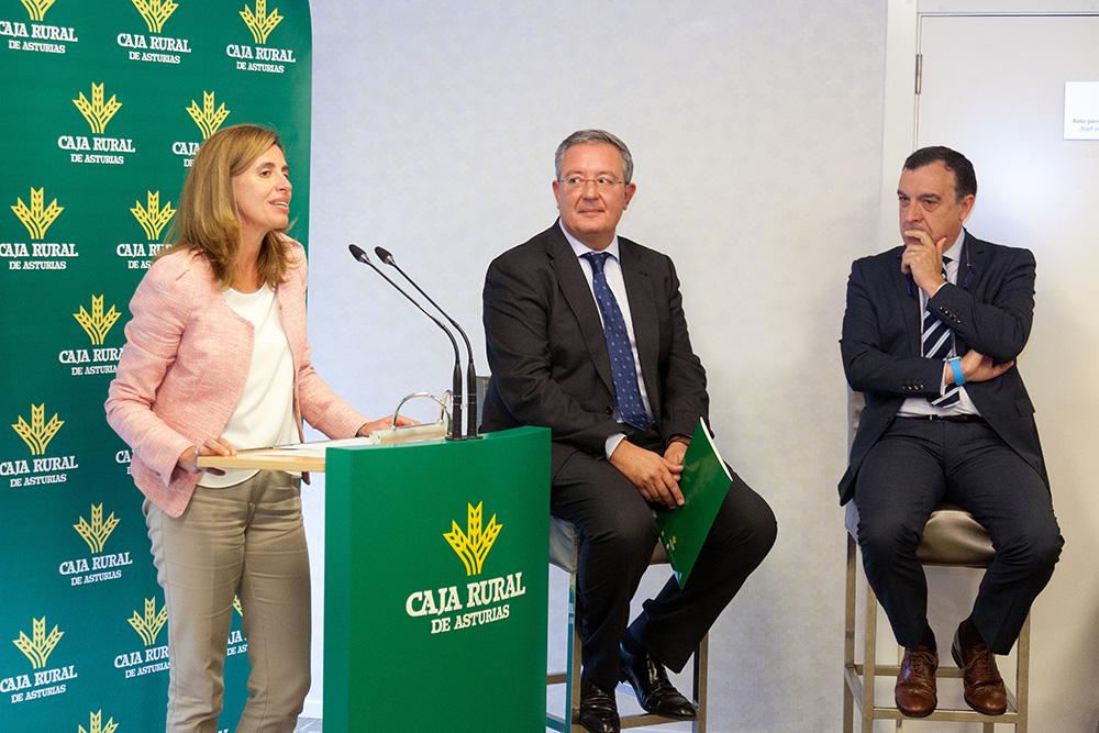 agendados-caja-rural-de-asturias5
