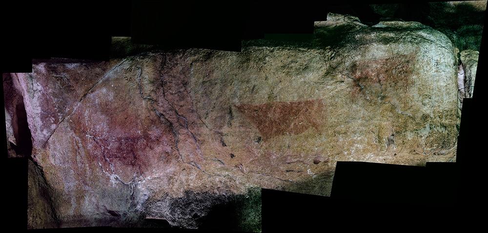 patrimonio-historico-2
