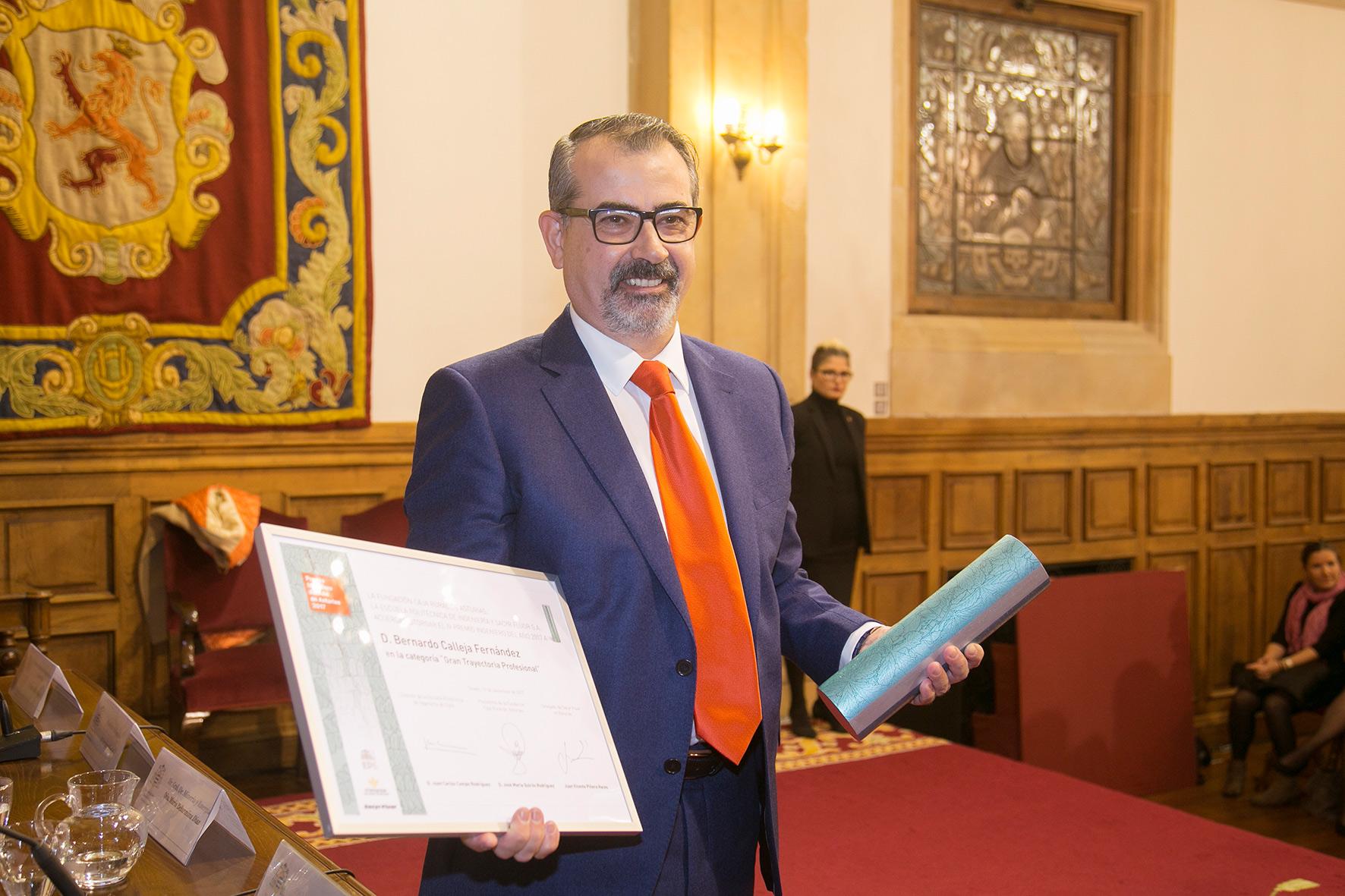 Bernardo-Calleja-Premio-Ingeniero-Año-Asturias-2017