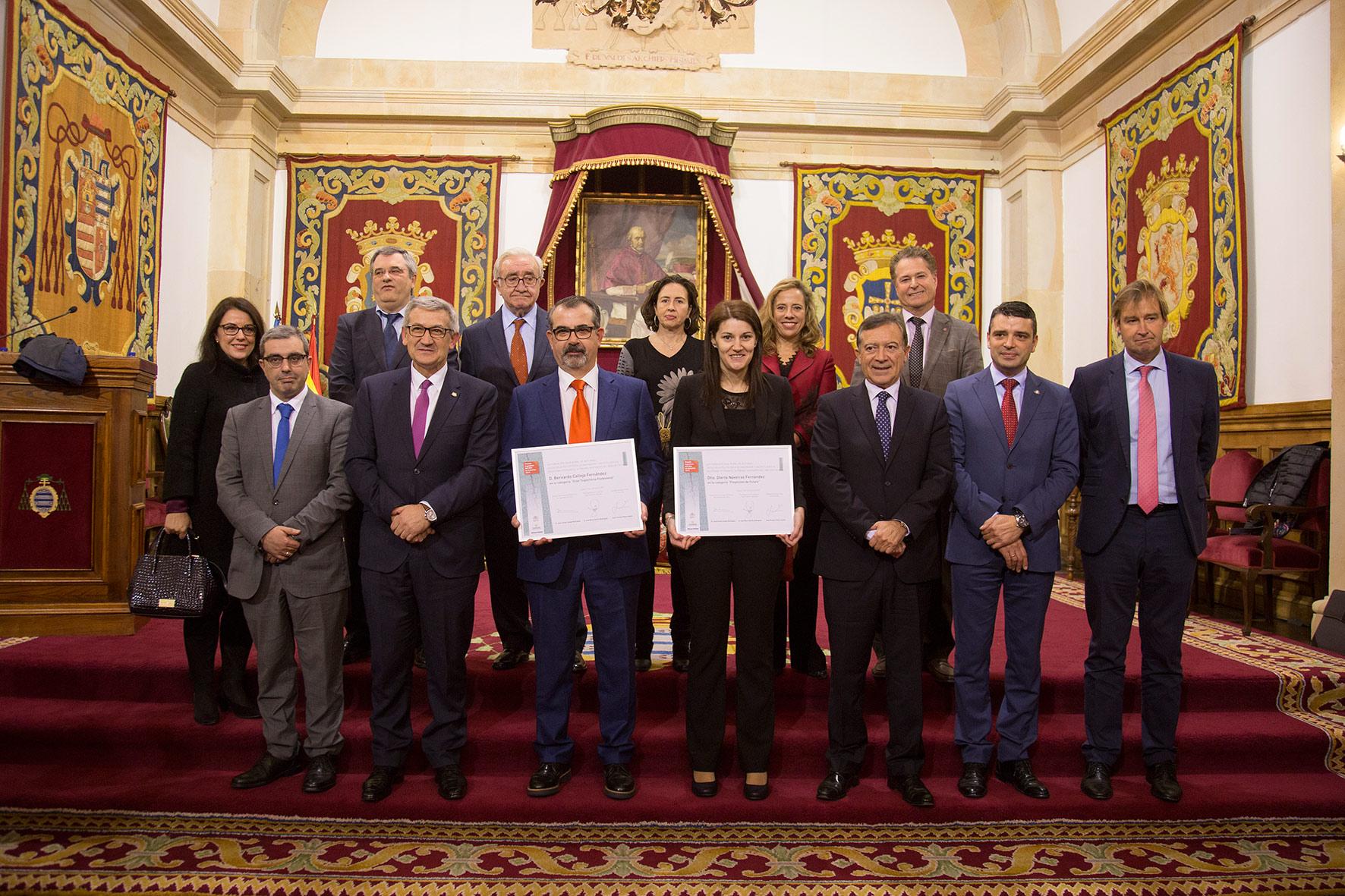 Premio-Ingeniero-Año-Asturias-2017