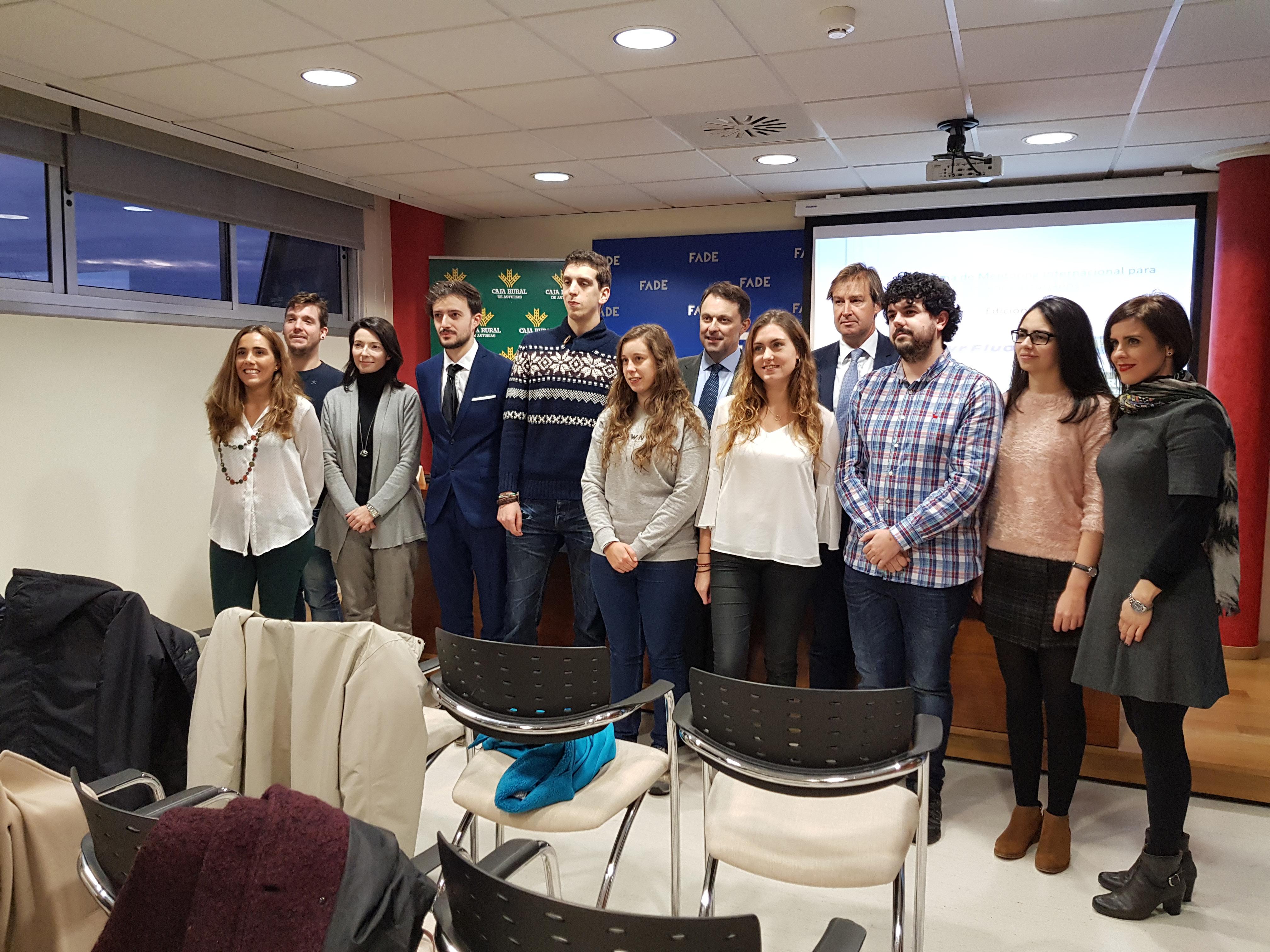 graduacion-mentoring-web
