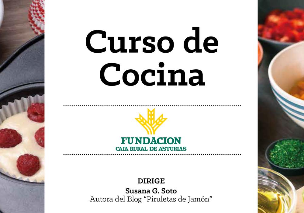 cursos-obra-social-caja-rural