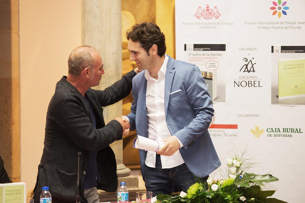 premios_jovellanos_2018_5