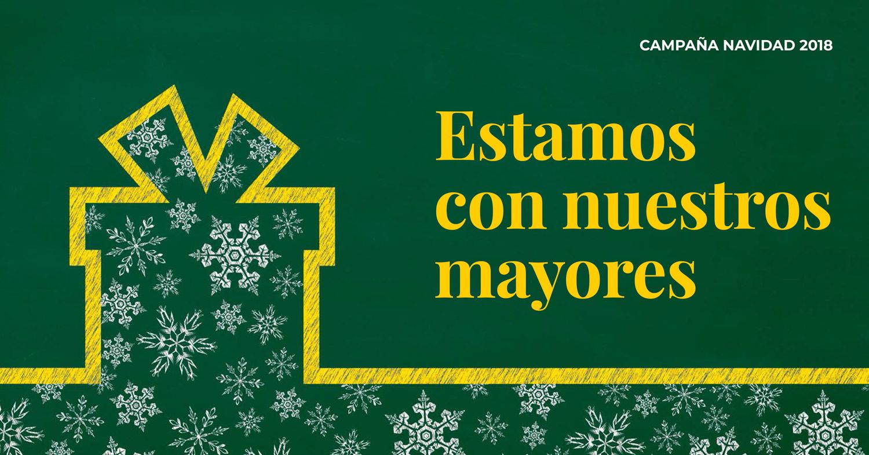Imagen_Navidad_NuestrosMayores_2018