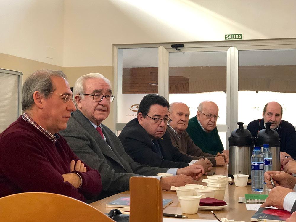 compromiso social Caja Rural de Asturias