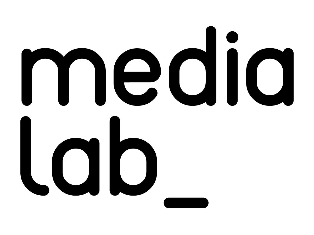 media_lab_uniovi