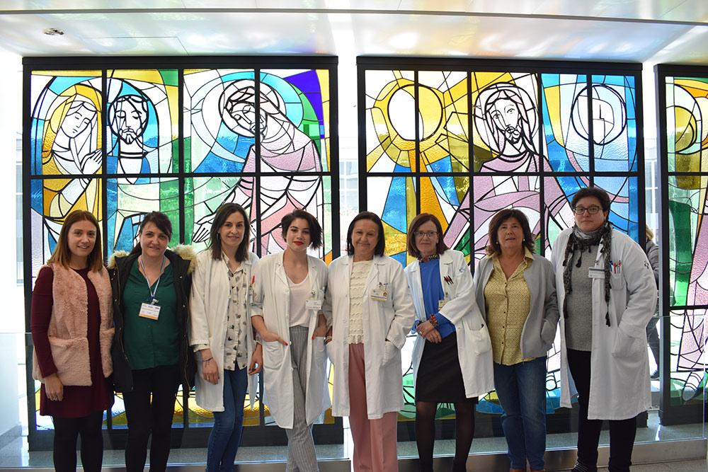 aniversario-acompprograma-COCEMFE Asturias