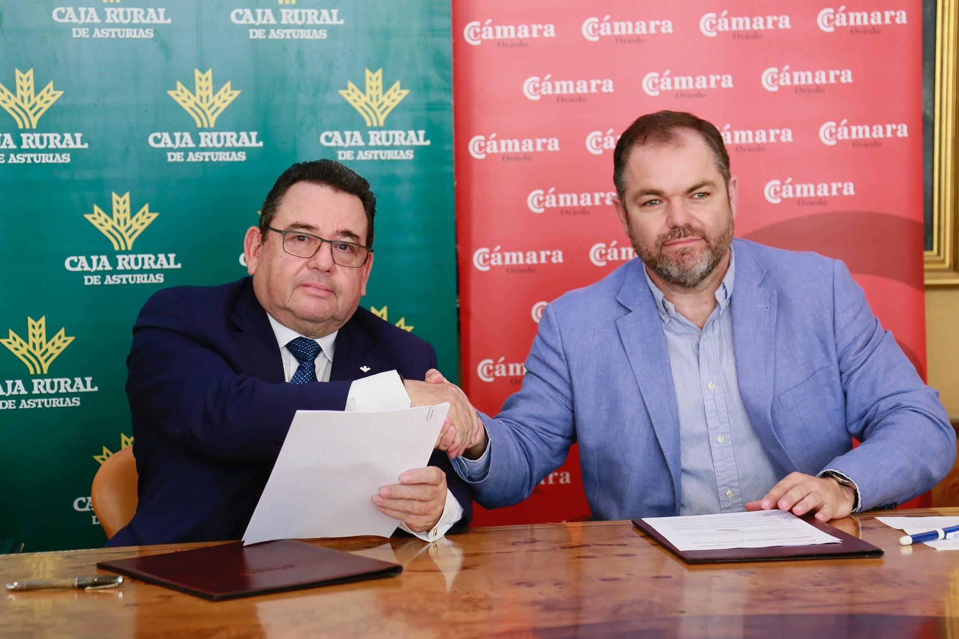 agendados2019_1
