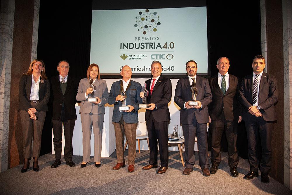 entrega-premios-industria-40