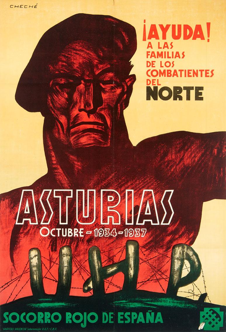 museo pueblo de asturias
