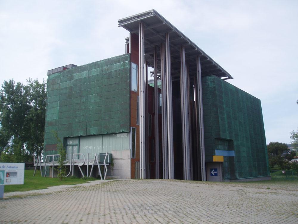 Museodelpueblodeasturias_web
