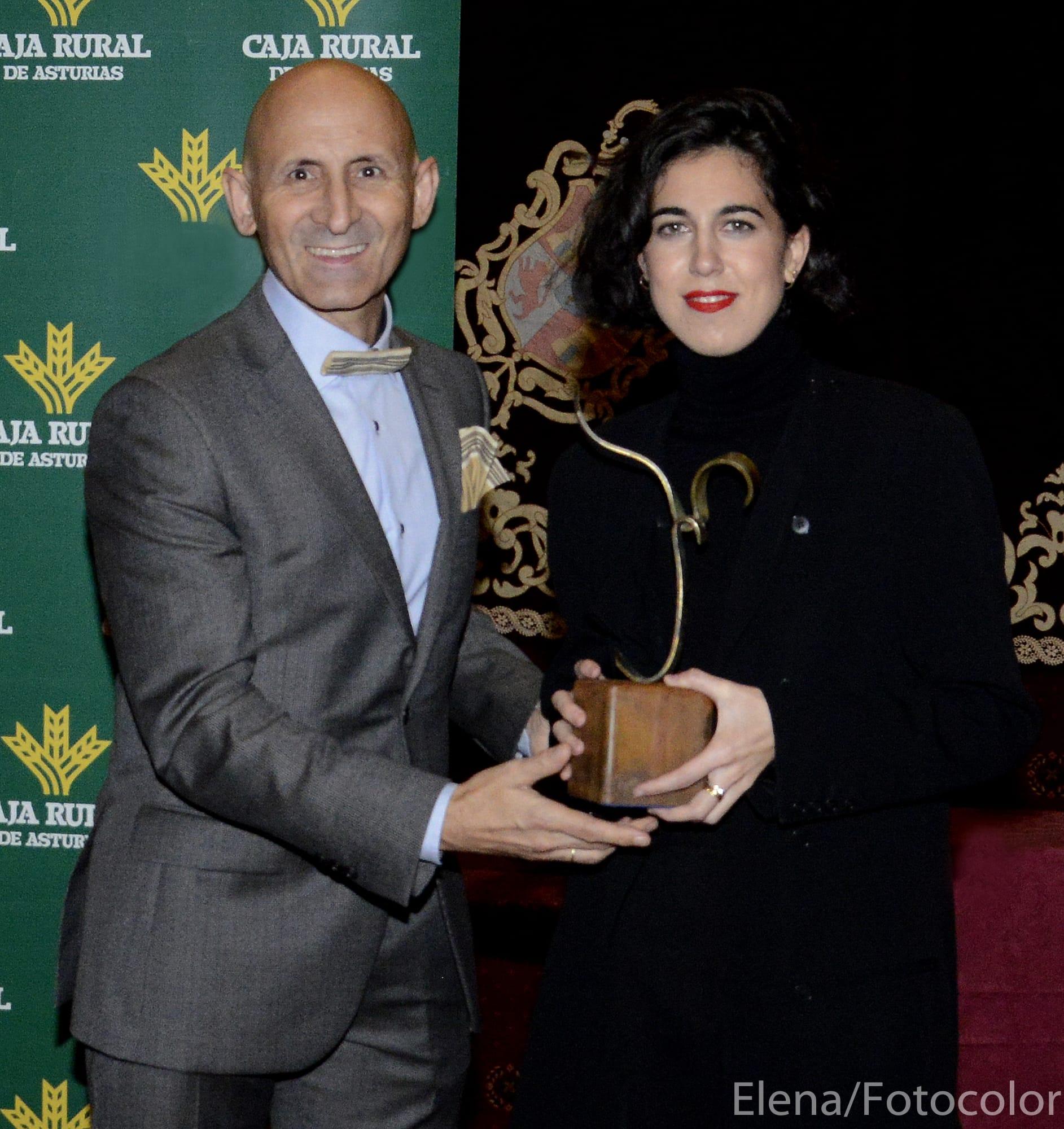 Premios-adymo-2019_CarlotaBarrera