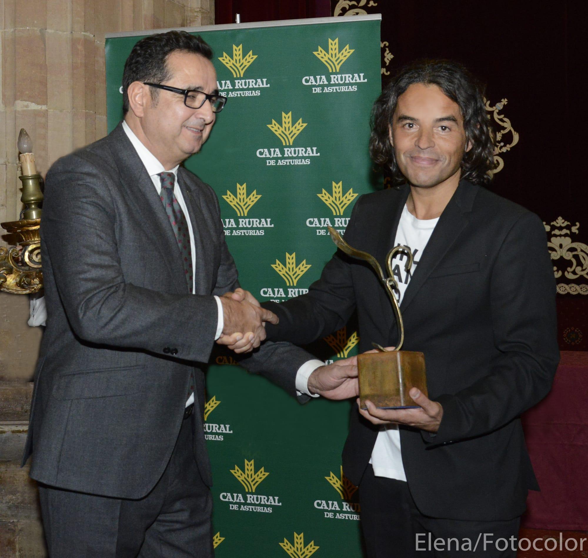 Premios-adymo-2019_RubenFernandez