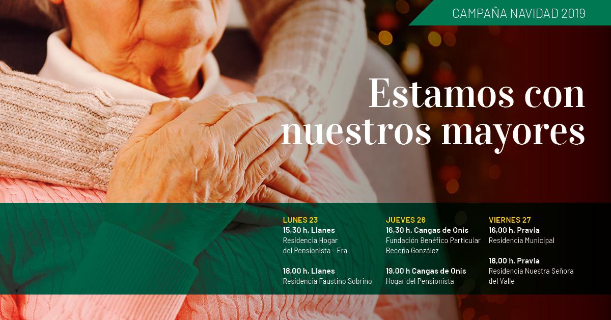 Residencias de ancianos 2019_1200x628_05