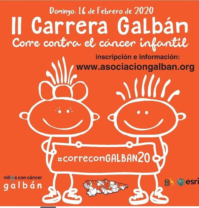 II_Carrera_Cancer
