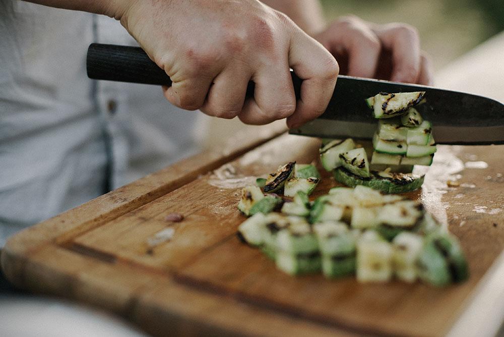 cursos-de-cocina-2020_web