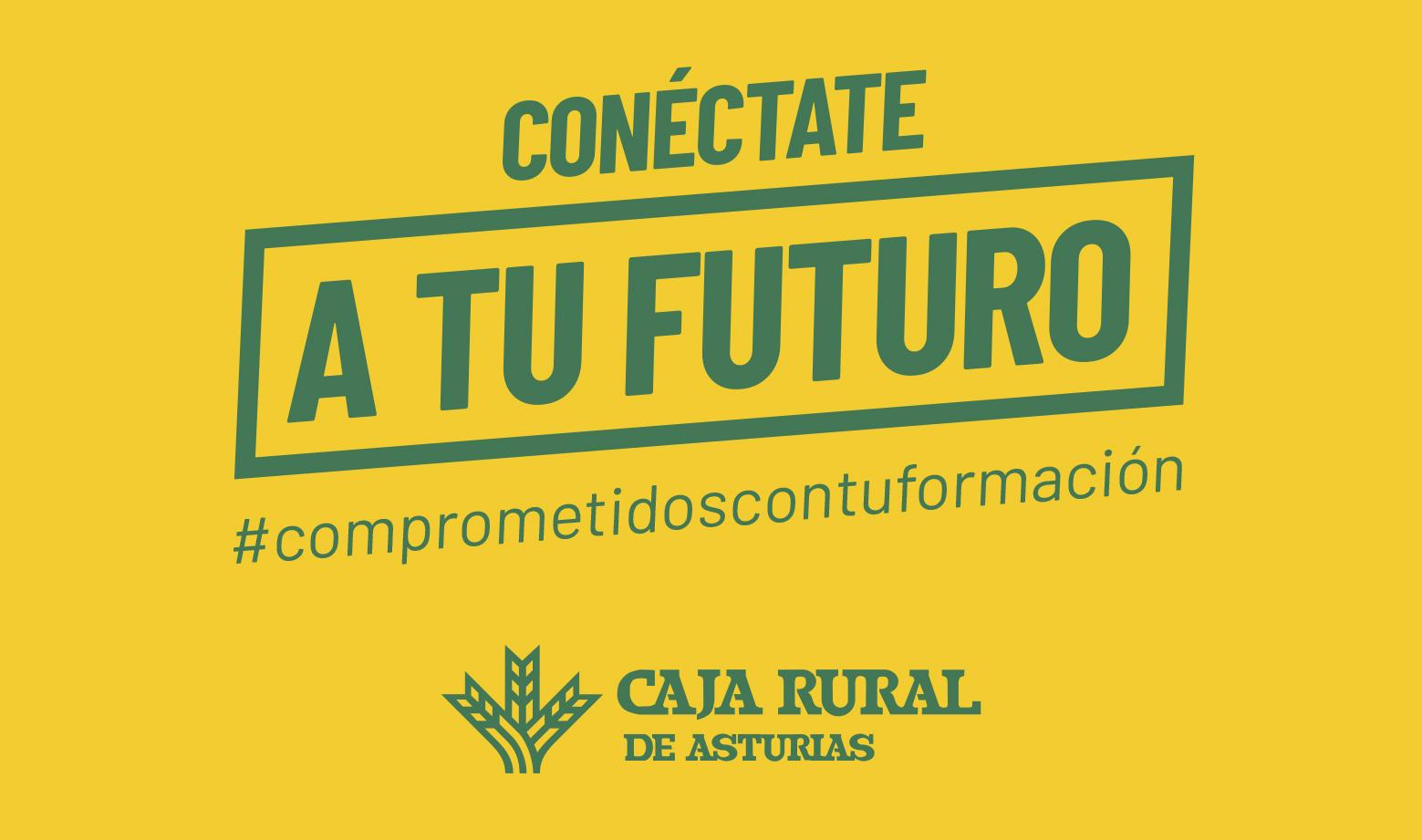 Conectateatufuturo_Pegatina_140x60_00 (1)-2