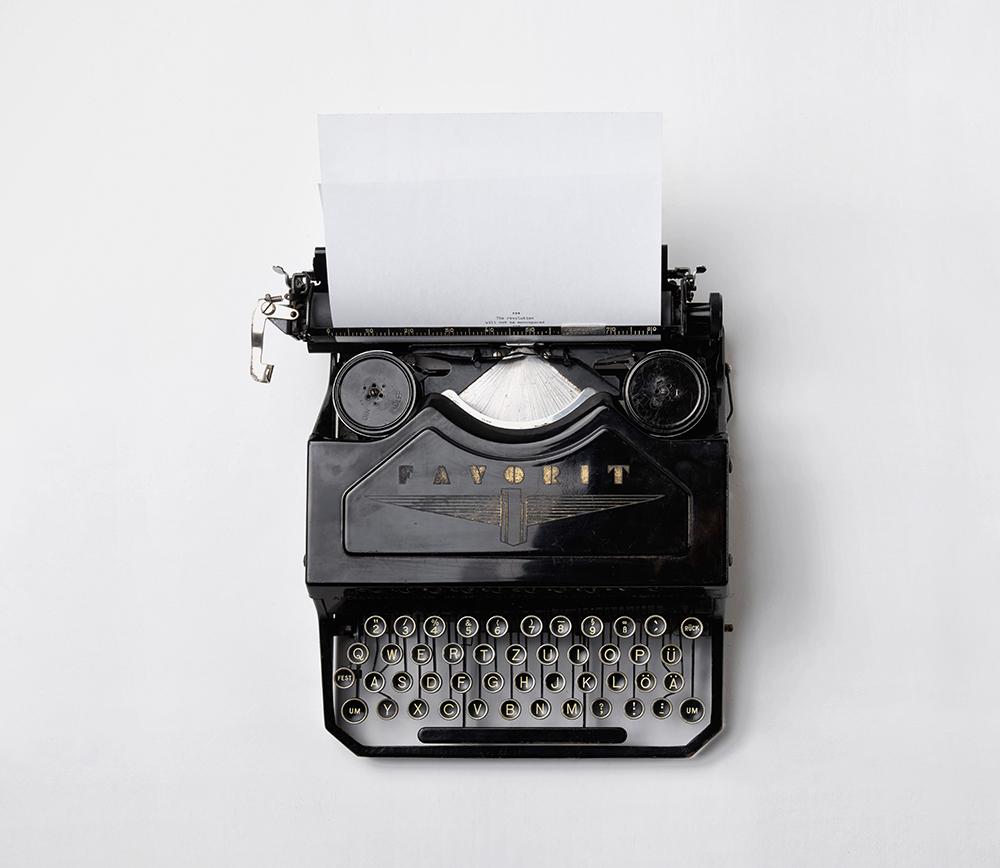 concursos-literarios-abierto-amanecer
