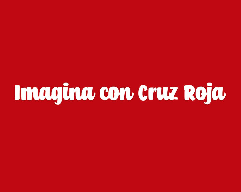 imagina-cruz-roja