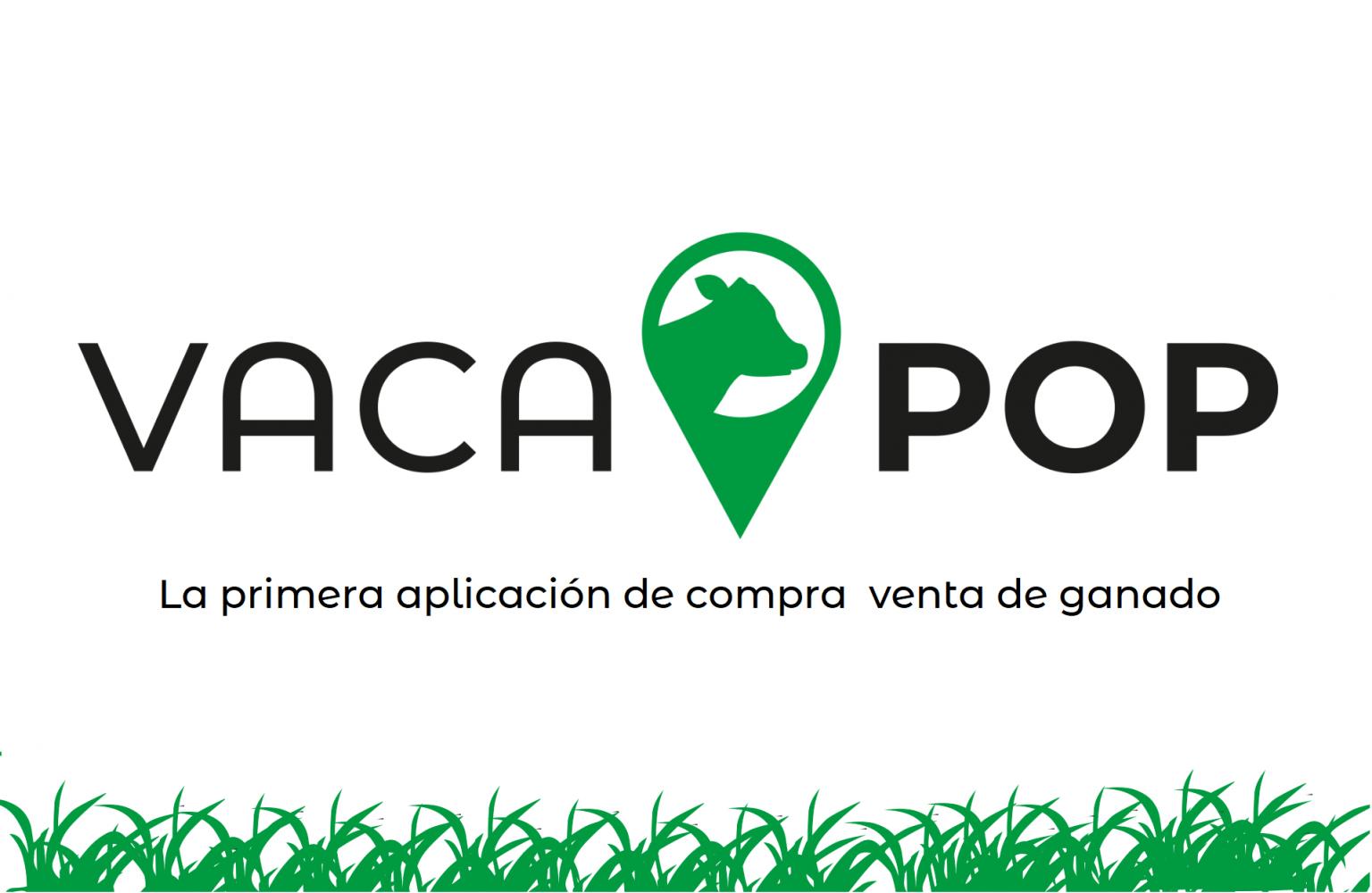 vacapop-app-compraventa-ganado