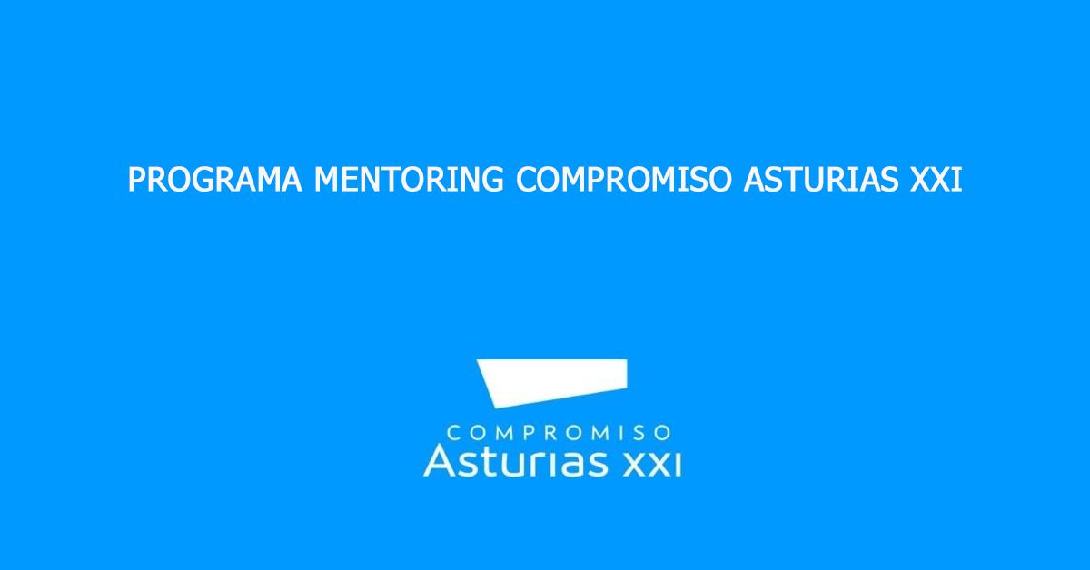 compromiso-asturias-xxi-programa-mentoring