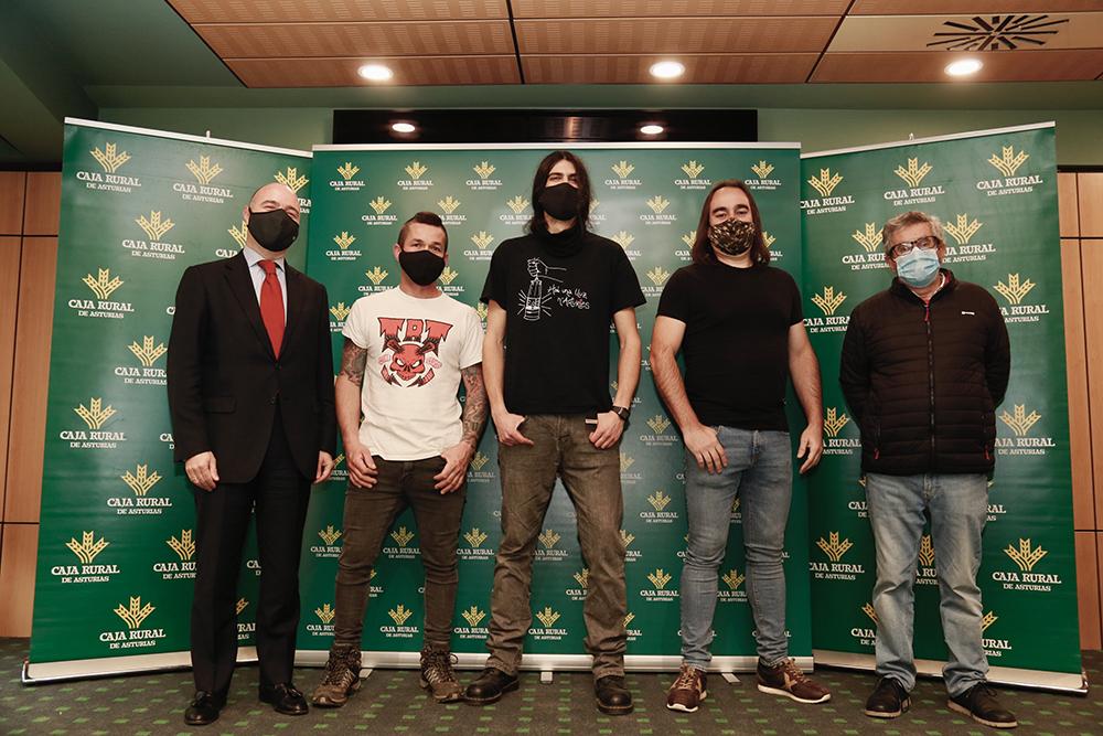 ganadores_festiamas2020_web
