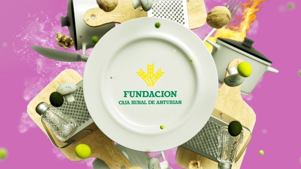 canal prestosu caja rural de asturias