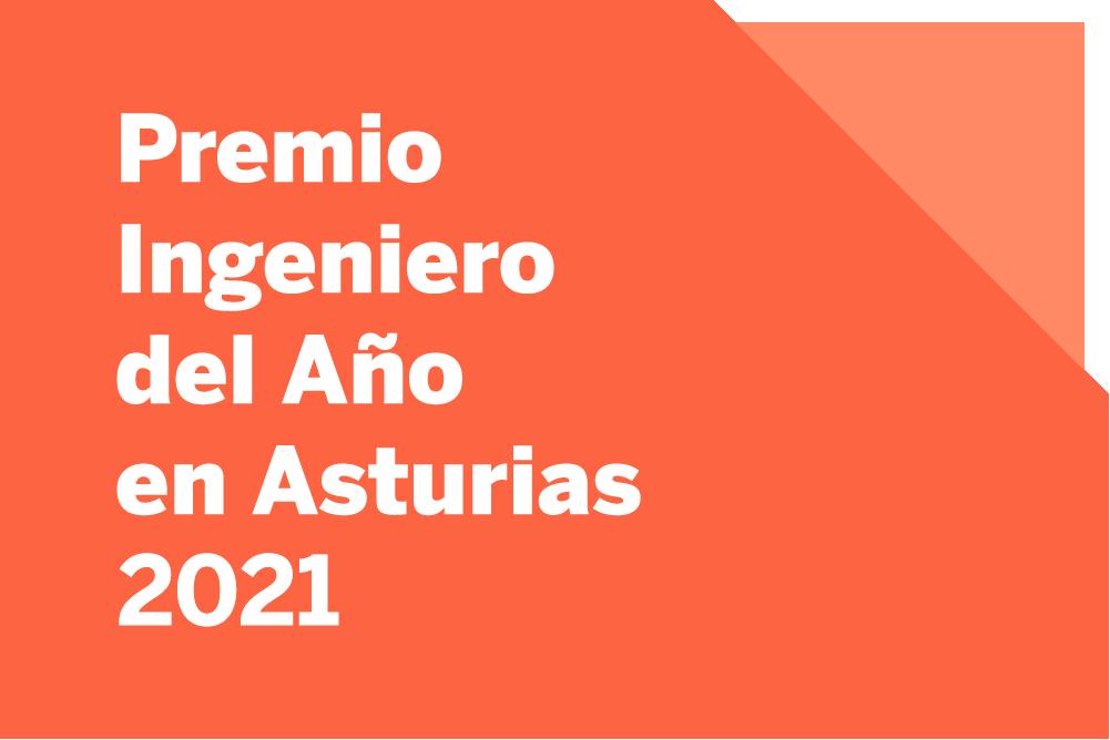 logo_premio_ingeniero-2021 (002)