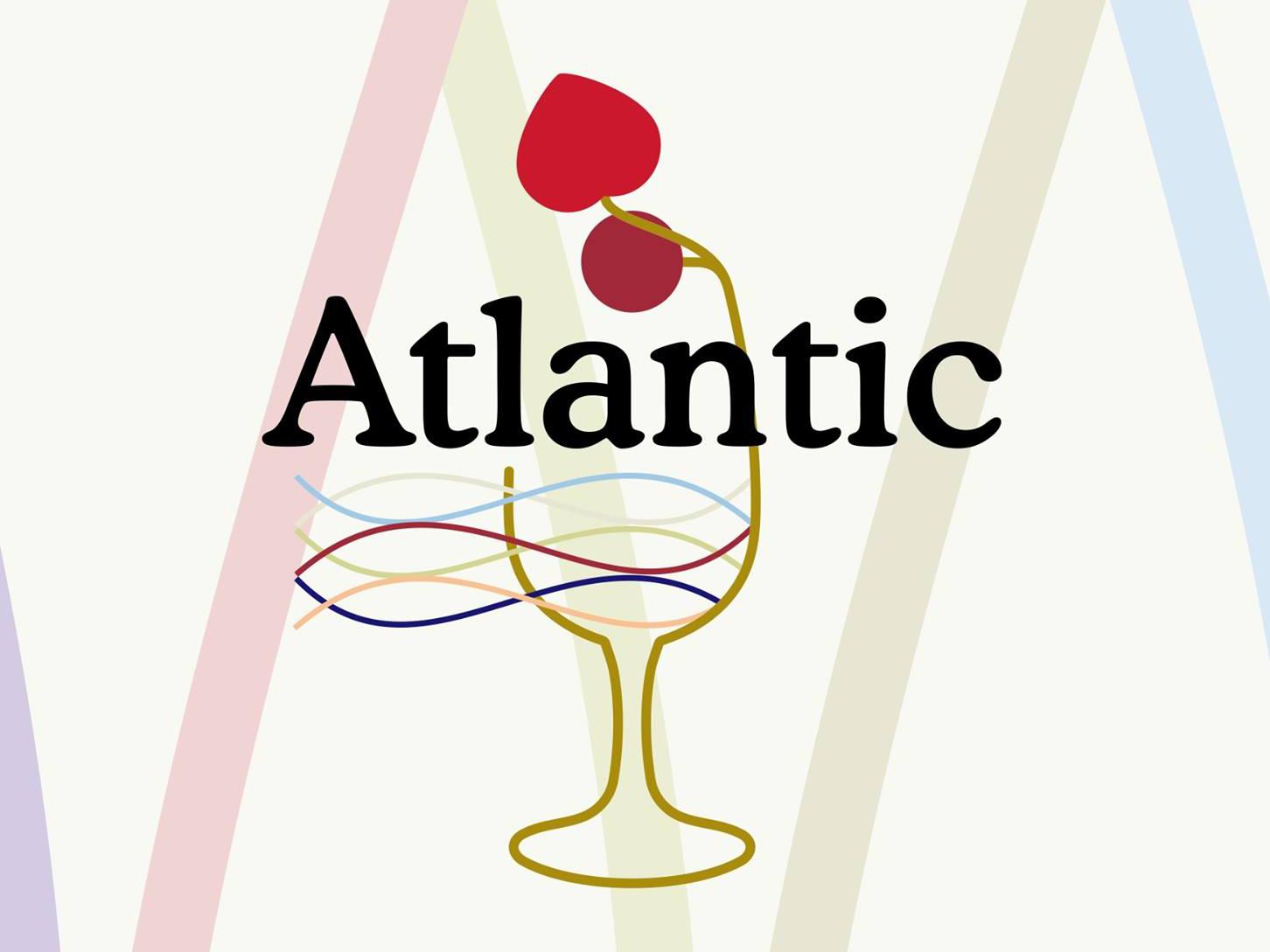Concurso de Vinos de Influencia Atlántica